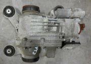 Audi RS3 2 5 TFSI