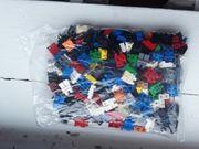 Lego Figuren Star Wars Ninjago