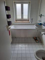 Wohnung 43 qm