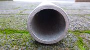 Alu-Rohr Aluminuimrohr Metall