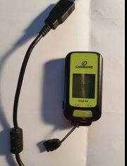 GPS Loger 5Q-ZEHZ-ZGX8 G-PORTER GP-102