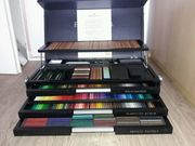 Faber Castell 110050 Art Graphic