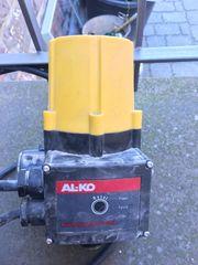 AL-KO Hydrocontrol Druckschalter für Pumpen