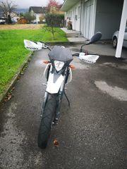 Beta 50cc M8 Euro 2
