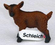 Schleich Zicklein 13829 neu unbespielt