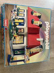 Playmobil 3965