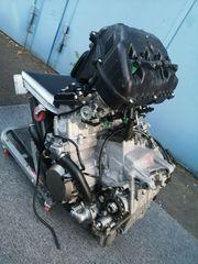 Zx10r 11-15 Motor