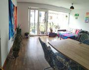 3-Zimmerwohnung in Feldkirch
