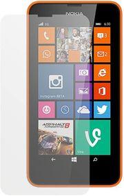 Displayschutzfolien für Nokia Lumia 530