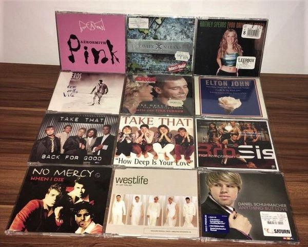 32 CD s u a