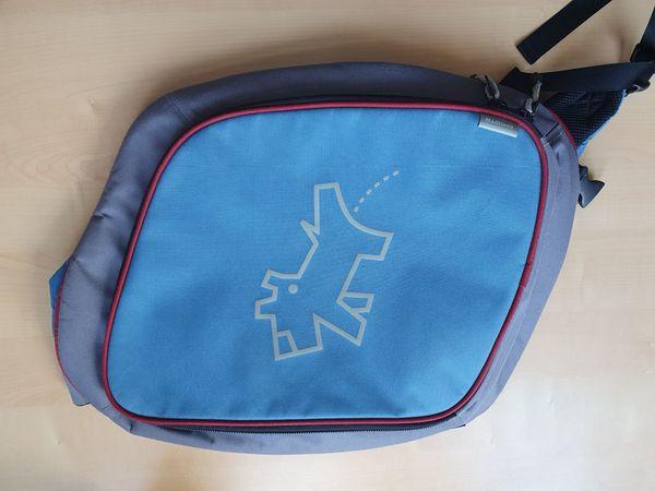 15 6 Notebook Rucksack Dicota
