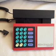 Telefon B O Beocom 1000