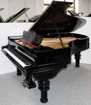 Flügel Klavier Steinway Sons C-227