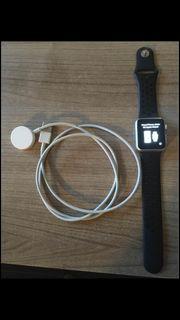 Apple Watch 38mm 1 Generation
