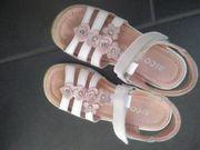 Kinder-Schuhe Größe 29