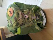 Ergobag Schulranzen Rucksack