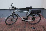 Winora Mionic Tour Herren E-Bike