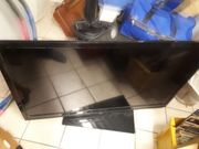 Verkaufe Fernseher 46 Zoll mit