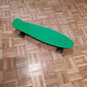 Ridge Penny Board