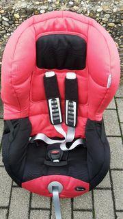 Römer Trendline Kindersitz 9-18kg