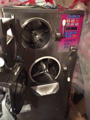 ismaschine coldelite compacta 3001 Rtx