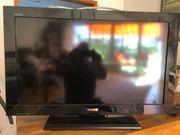LCD TV Sony Bravia KDL-32BX300