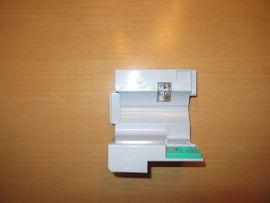 Original Samsung Resttoner Behälter CLP-W350A: Kleinanzeigen aus Erlangen Dechsendorf - Rubrik Druckerzubehör