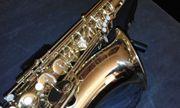 Jupiter Bb Tenor Saxophon Serie