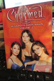 Charmed - Season 2 Vol 2