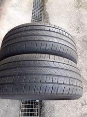 2x225 50R17 94V Pirelli P7