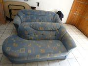 Sofas Couch zu verschenken