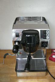 Espressomaschine Dalla Corte Mini