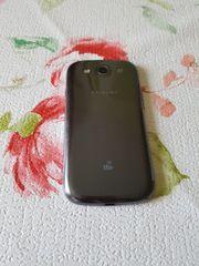 Samsung Galaxie s3 und s5