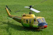 Vario Bell 205 UH 1
