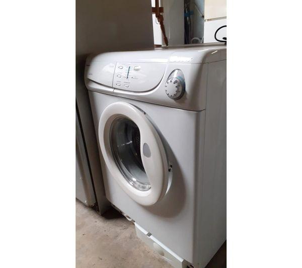 Waschmaschine Candy - HH220522