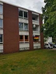 3 5 Zi Wohnung m