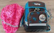 Ergobag Schultaschen Set Schultasche