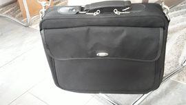 Neue Tablet/Nootbok Tasche