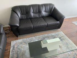 Polster, Sessel, Couch - 2-Sitzer und 3-Sitzer