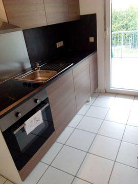 Bild 4 - Küche gekauft gebraucht oder neu - Heidelberg