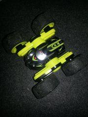 Carrera RC Mini Turnator 360