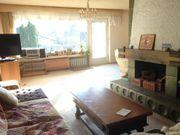 Sonnige 5-Zimmerwohnung mit Balkon in