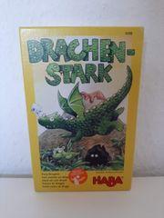 Drachen-Stark HaBa