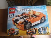 Lego 31017 Neu