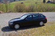 320 - Touring Euro - 6 Efficient