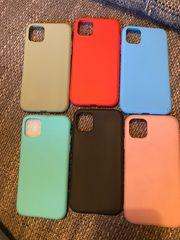 iPhone 11 Handycases