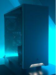 GAMING PC NEU - GEFORCE GTX