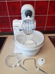Küchenmaschine Bosch MUM4405
