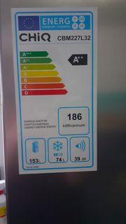 Kühlschrank zu verschenken kühlt nicht