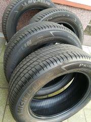 Sommerreifen Michelin 225 55 18